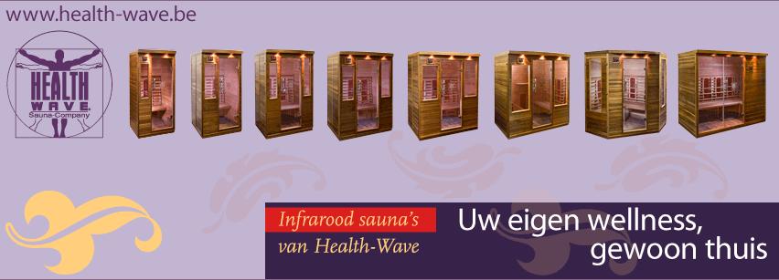 www.Health-wave.be